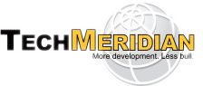 TechMeridian, Inc. Hosting Services